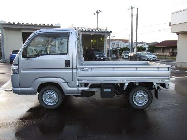 自動車保険もおまかせ。損害保険ジャパン日本興亜、三井住友海上、東京海上日動の各代理店です。