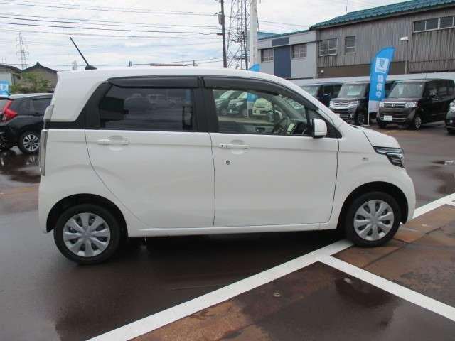 「ホンダ」「N-WGN」「コンパクトカー」「新潟県」の中古車4