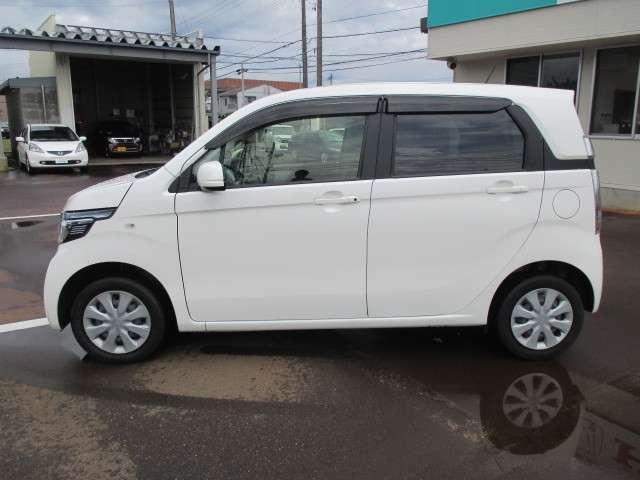「ホンダ」「N-WGN」「コンパクトカー」「新潟県」の中古車5