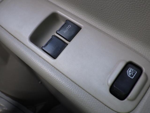 PC ハイルーフ 切替4WD オートマ キーレス Tチェーン(20枚目)
