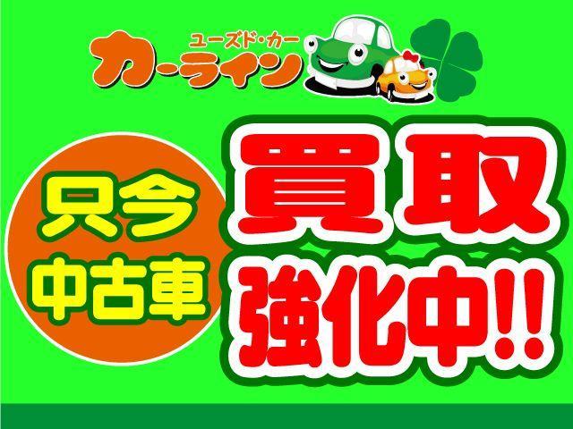 PC ハイルーフ 切替4WD オートマ キーレス Tチェーン(27枚目)