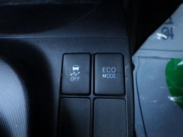100X タイミングチェーン 純正CDオーディオ ステアリングスイッチ ECOモード 横滑り防止装置(21枚目)