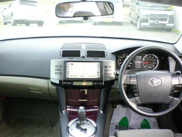 250G Fパッケージスマートエディション(10枚目)