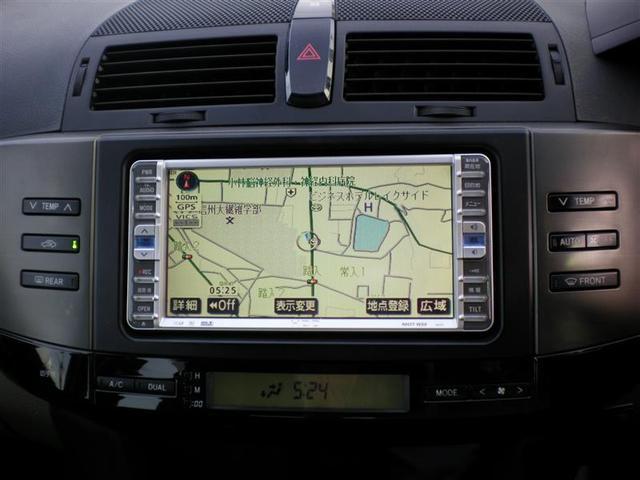 250G Fパッケージスマートエディション(13枚目)