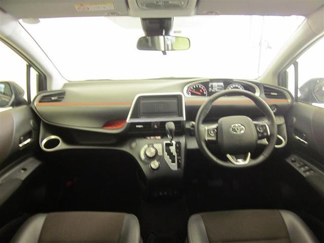 G クエロ 4WD(5枚目)