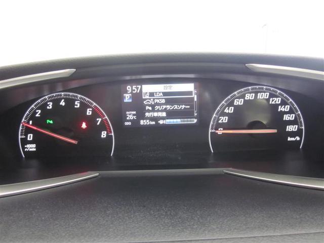 G クエロ 4WD(7枚目)
