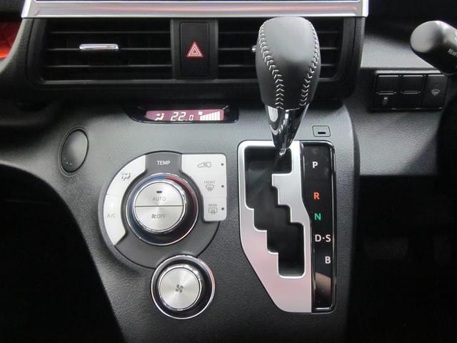 G クエロ 4WD(8枚目)
