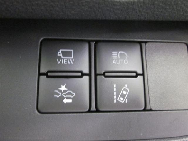 G クエロ 4WD(9枚目)