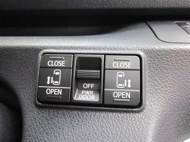 G クエロ 4WD(11枚目)