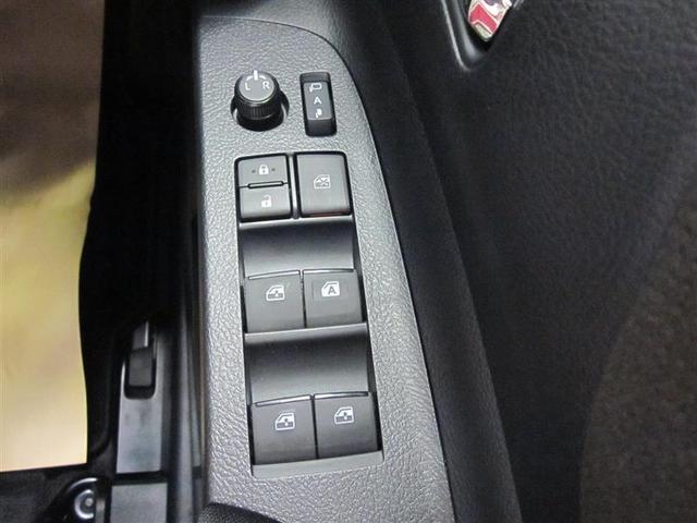 G クエロ 4WD(12枚目)
