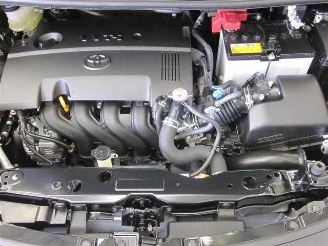 G クエロ 4WD(18枚目)