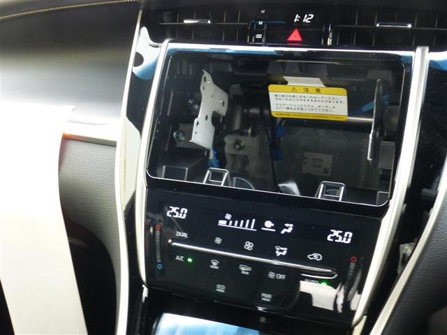 「トヨタ」「ハリアー」「SUV・クロカン」「長野県」の中古車13