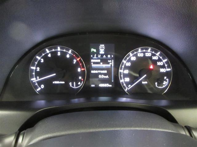 A18 Gパッケージ 4WD(6枚目)