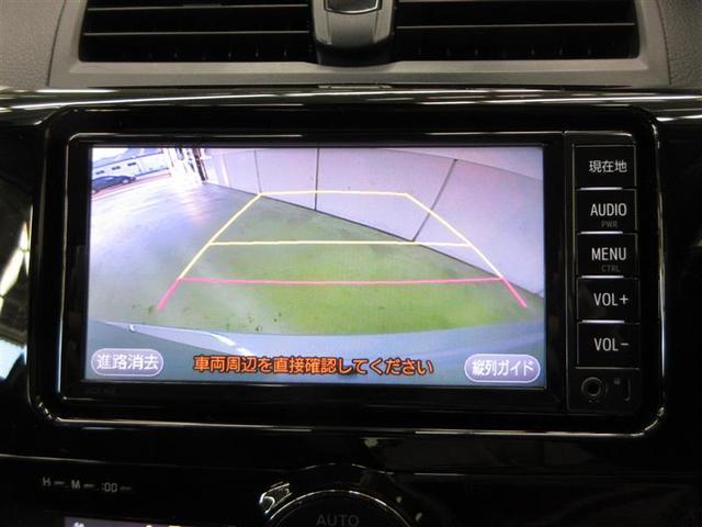 A18 Gパッケージ 4WD(9枚目)