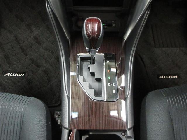 A18 Gパッケージ 4WD(11枚目)