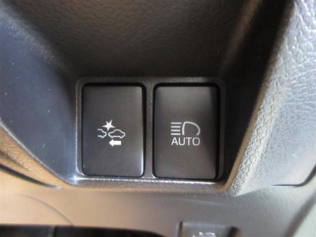 A18 Gパッケージ 4WD(12枚目)