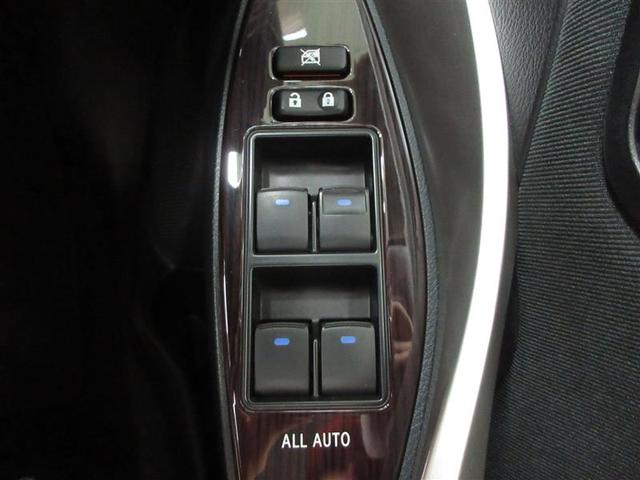 A18 Gパッケージ 4WD(13枚目)