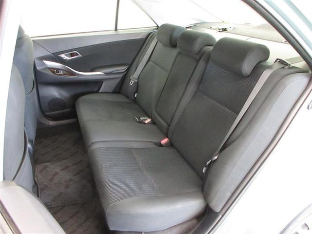 A18 Gパッケージ 4WD(16枚目)