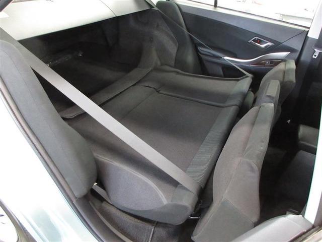A18 Gパッケージ 4WD(17枚目)