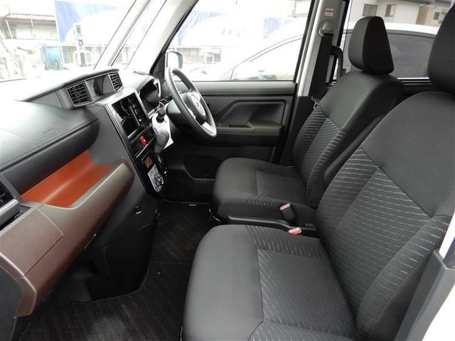 G S 4WD(5枚目)