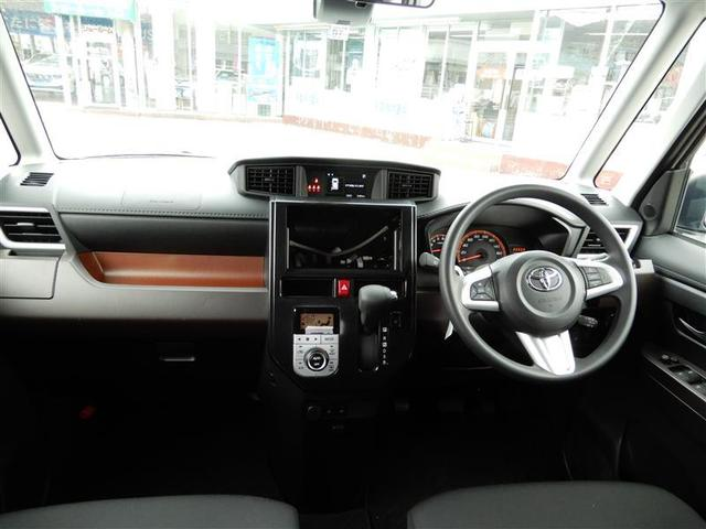 G S 4WD(7枚目)