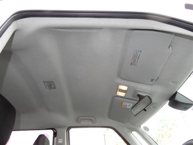 G S 4WD(10枚目)