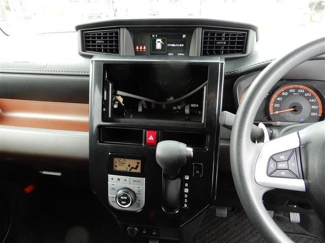 G S 4WD(12枚目)