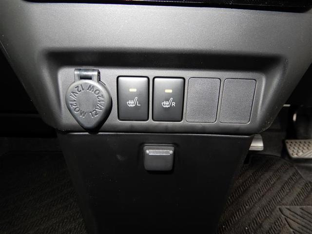 G S 4WD(15枚目)