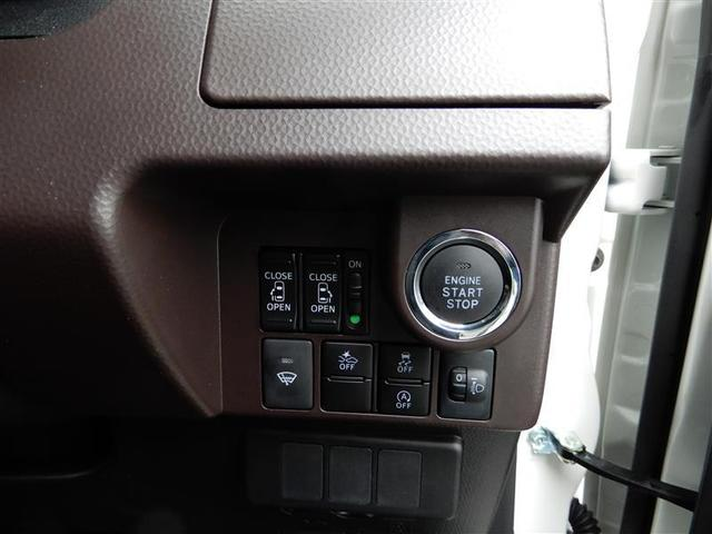 G S 4WD(16枚目)