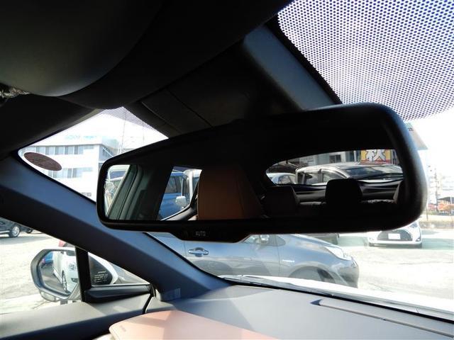 「トヨタ」「C-HR」「SUV・クロカン」「長野県」の中古車15