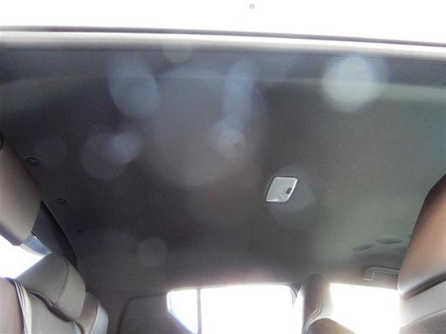 「トヨタ」「C-HR」「SUV・クロカン」「長野県」の中古車9