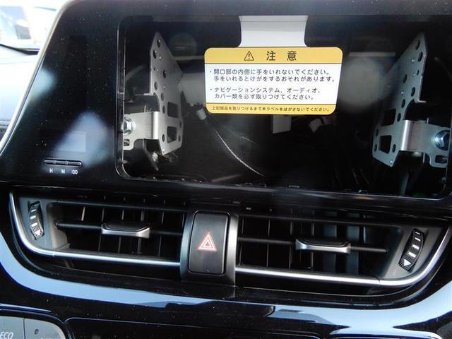 「トヨタ」「C-HR」「SUV・クロカン」「長野県」の中古車13
