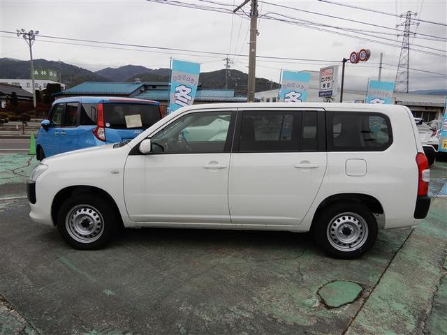 「トヨタ」「サクシードバン」「ステーションワゴン」「長野県」の中古車2
