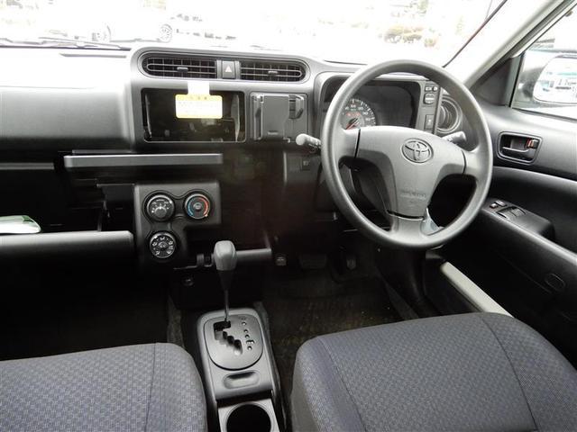 「トヨタ」「サクシードバン」「ステーションワゴン」「長野県」の中古車8