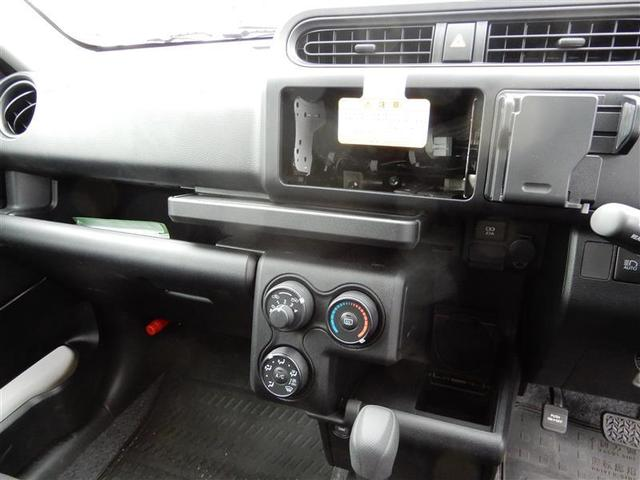 「トヨタ」「サクシードバン」「ステーションワゴン」「長野県」の中古車13