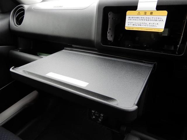 「トヨタ」「サクシードバン」「ステーションワゴン」「長野県」の中古車14