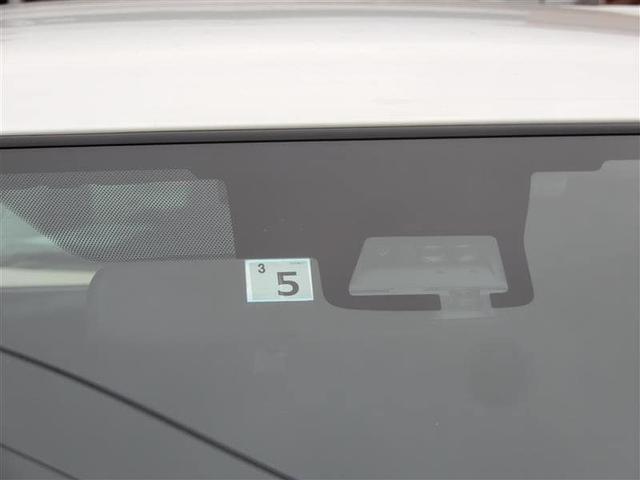 「トヨタ」「サクシードバン」「ステーションワゴン」「長野県」の中古車19