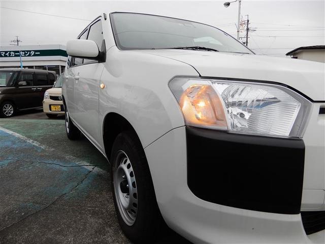 「トヨタ」「サクシードバン」「ステーションワゴン」「長野県」の中古車20
