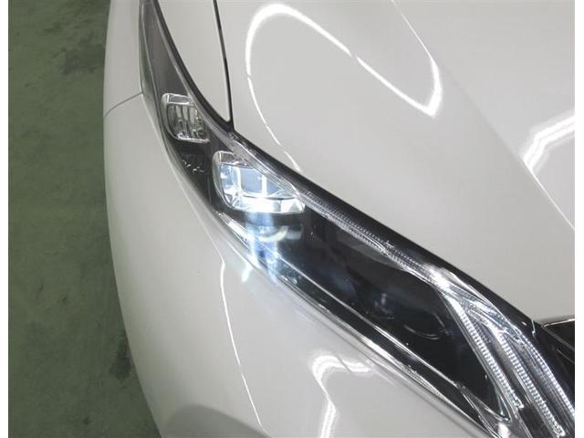 「トヨタ」「ハリアーハイブリッド」「SUV・クロカン」「長野県」の中古車4