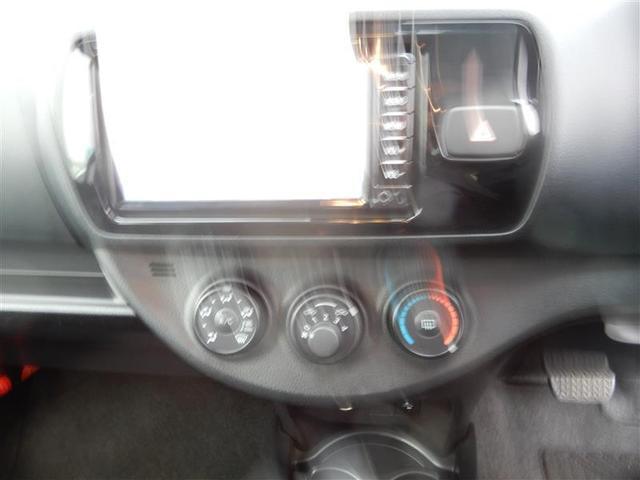 「トヨタ」「ヴィッツ」「コンパクトカー」「長野県」の中古車8
