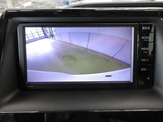 「トヨタ」「ノア」「ミニバン・ワンボックス」「長野県」の中古車9