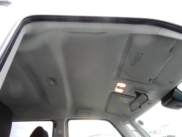 「トヨタ」「タンク」「ミニバン・ワンボックス」「長野県」の中古車11