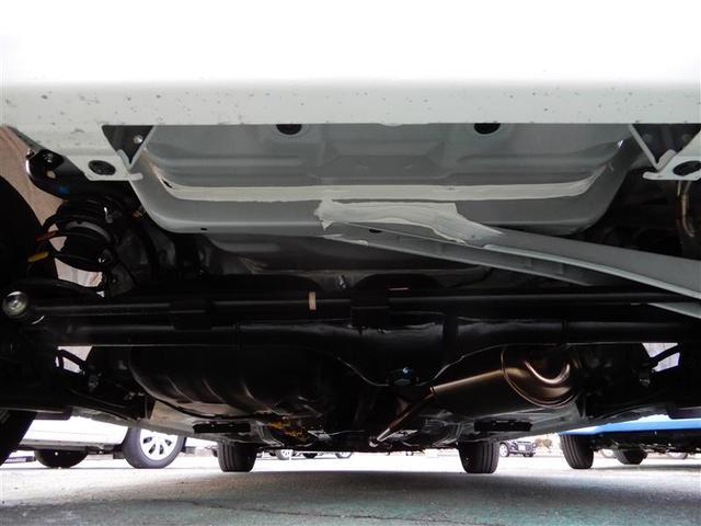 「トヨタ」「タンク」「ミニバン・ワンボックス」「長野県」の中古車18