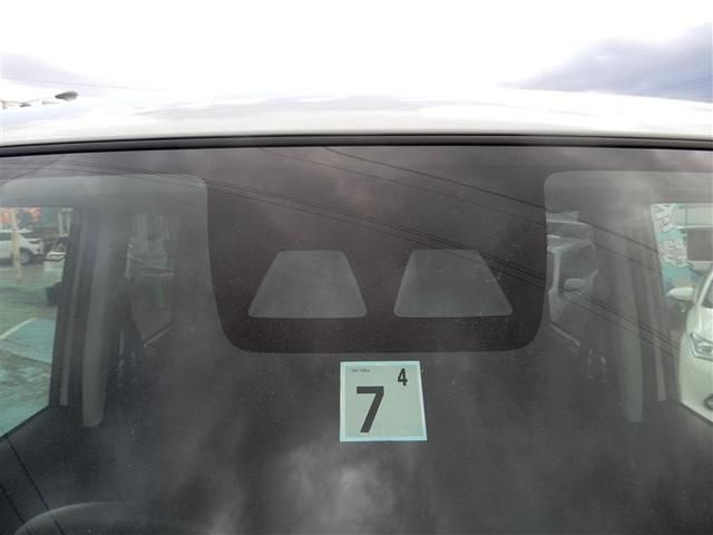 「トヨタ」「タンク」「ミニバン・ワンボックス」「長野県」の中古車19