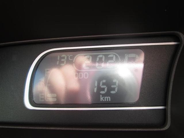 1.5F 4WD(3枚目)