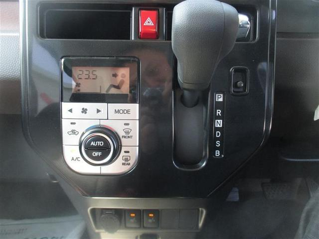 G S 4WD(18枚目)