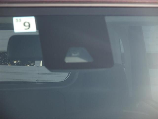 G S 4WD(20枚目)