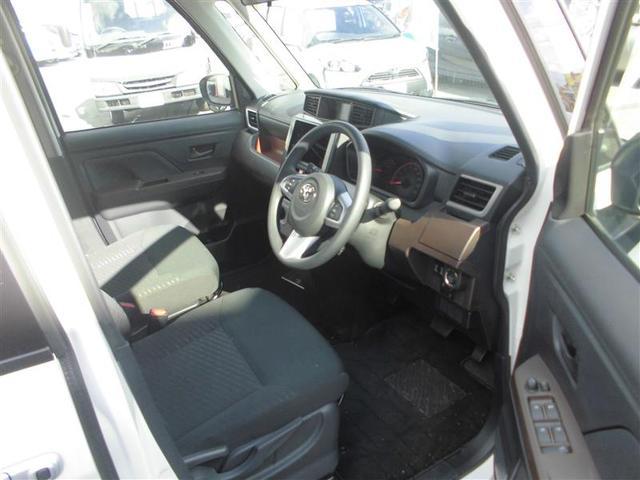 G S 4WD(11枚目)