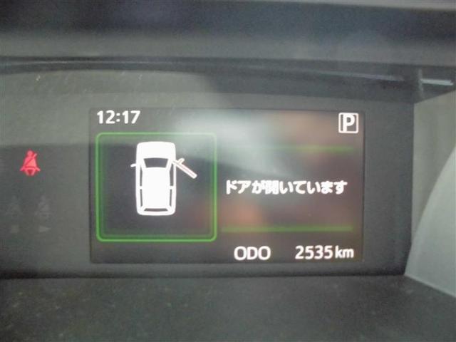 G S 4WD(13枚目)