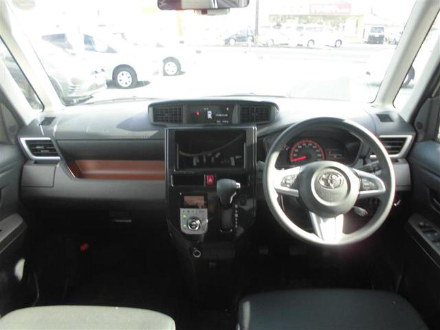 G S 4WD(17枚目)